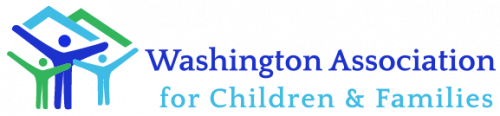 Washington Association for Children & Families